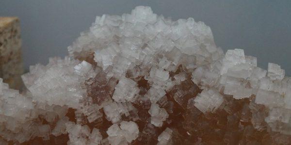foty-mineraly-skamienialosci03