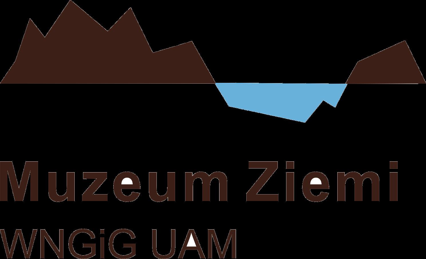 Muzeum Ziemi UAM w Poznaniu